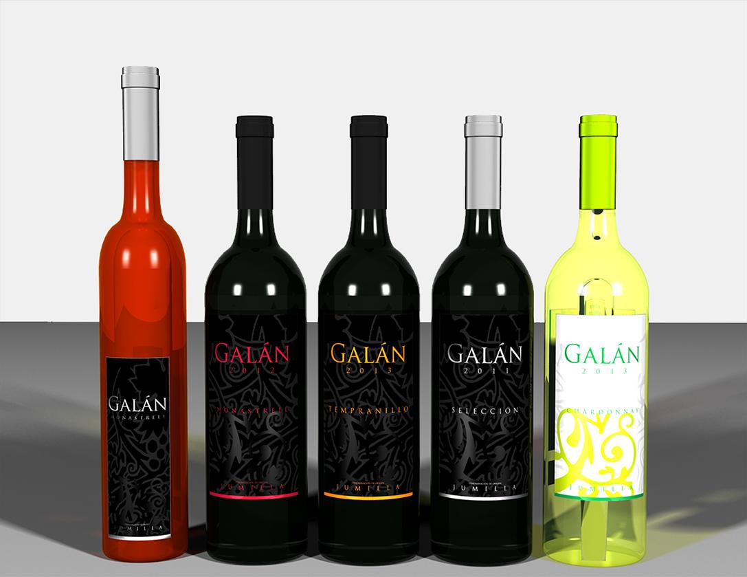 Gama_Galan