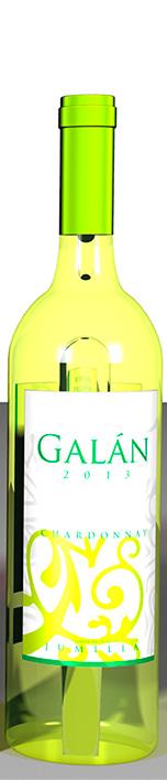 galan_blanco_botella