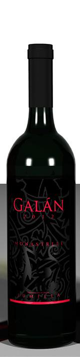 galan_monastrell_botella