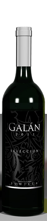 galan_seleccion_botella