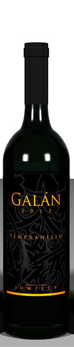 galan_tempranillo_botella
